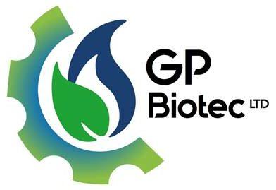 GP Biotec - Producing High Quality Biofertiliser Through Anaerobic